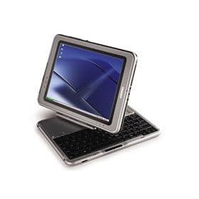 HP Tablet PC TC1100 1.0 P-M / 40G / 256MB / 10.4