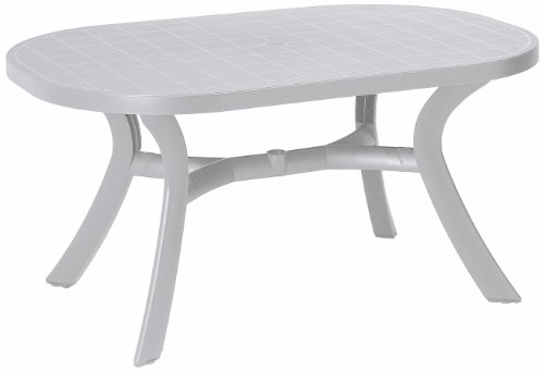 BEST-18511500-Tisch-Kansas-oval-145-x-95-cm-wei