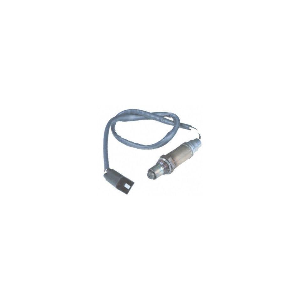 Bosch 13115 Oxygen Sensor, OE Type Fitment