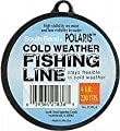 Celsius Cold Weather Monofilament Line by South Bend