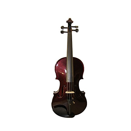 en-amazing-couleurs-metalliques-pour-violon-3-4-ou-4-4-taille-violon-avec-corde-supplementaire-colop
