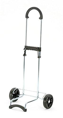 Andersen Scala Shopper Gestell Einkaufsroller Trolley