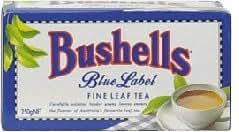Bushells Blue Label Tea (Loose Leaf)
