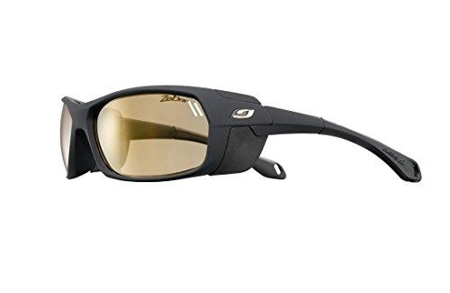 julbo-bivouak-zebra-lunettes-de-soleil-noir-taille-l