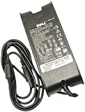 Dell Latitude D400 D410 D500 D510 D505 D600 D610 Laptop Adapter / Charger