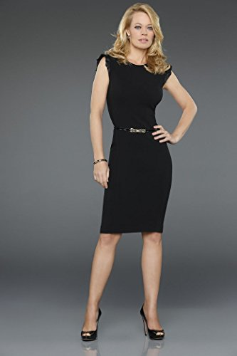 Body of Proof Season 3 Poster 24x36 inch Prints 5DBLD70D4 On Silk (Body Of Proof Season 3 compare prices)
