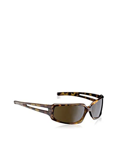 Salice Gafas de Sol 334P Bronce
