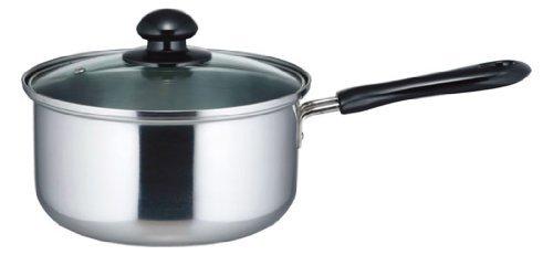 smack-chef-saucepan-18cm-smc-01-by-kakuse