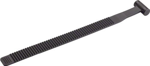 Thule 853-7002 T2 Wheel Strap (Thule T2 Wheel compare prices)