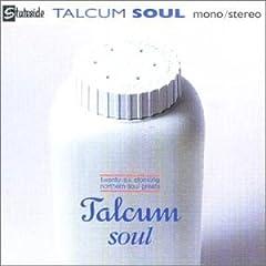 les bonnes compilations de Soul 60's et Northern Soul? 314SS4P182L._SL500_AA240_
