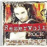 Reservoir Rock V.2