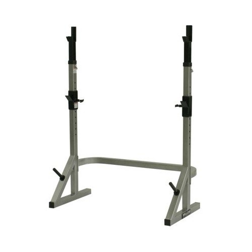 Valor Fitness BD-17 Combo Squat/Bench Press Rack