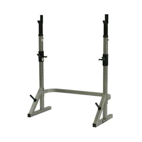 Valor Fitness BD 17 Combo Squat/Bench Press Rack $189.89