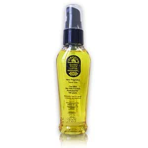 Chamberlain Golden Touch Lotion, 2 oz Travel Size