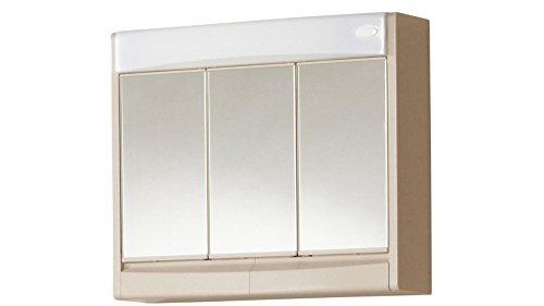 JOKEY-Spiegelschrank-Saphir-Breite-60-cm-beige