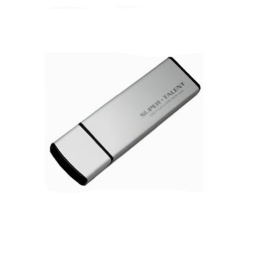 Super Talent Express 64 GB USB 3.0 Flash Drive