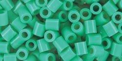 Perler Fun Fushion Beads 1000/Pkg-Light Green