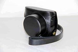 Canon wp-dc53 waterproof case for powershot g1 x mark ii описание на английском языке