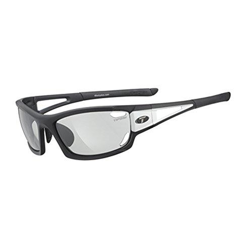 tifosi-dolomite-20-lunettes-de-soleil-noir-blanc-m-l