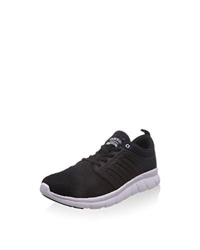 adidas Sneaker Cloudfoam Groove