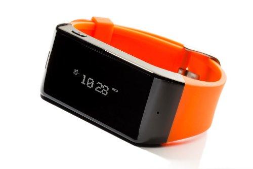 mykronoz-zewatch-smartwatch-bluetooth-pantalla-tactil-altavoces-incorporados-naranja-importado
