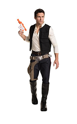 rubie-s-offizielles-star-wars-han-solo-kostum-grand-heritage-deluxe-herren-standard-grosse