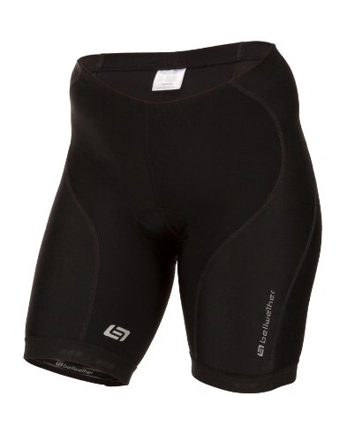 Buy Low Price Bellwether Women's Axiom Short (B008HZ91MS)