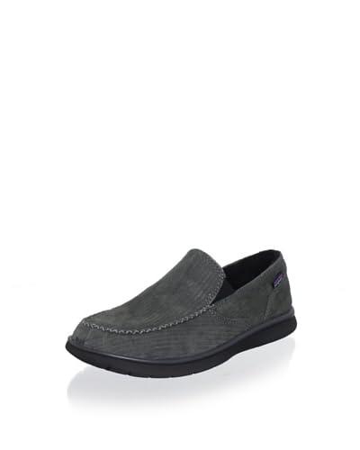 Patagonia Men's Maui Moc Loafer