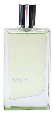 jil-sander-evergreen-femme-woman-eau-de-toilette-spray-50-ml