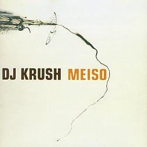 Meiso