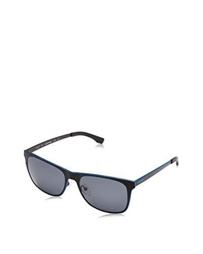 LACOSTE Gafas de Sol L169S_001-56 Negro