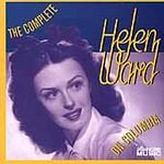 The Complete Helen Ward by Helen Ward