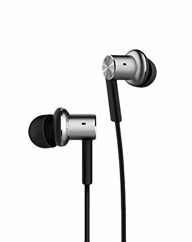 Originale-Xiaomi-Hybrid-Dual-Driver-Auricolari-In-Ear-Stereo-Vivavoce-Cuffie-auricolari
