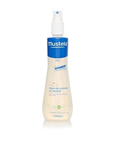 Mustela Edc 200 ml