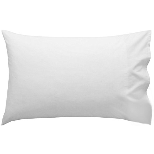 just-contempo-plain-percale-pillow-case-50-x-75-cm-white-pack-of-2