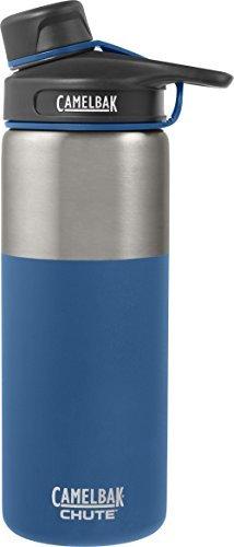 camelbak-botella-vaso-taza-termica-chute-vacuum-insulated-06-l-pacifico-talla-unica