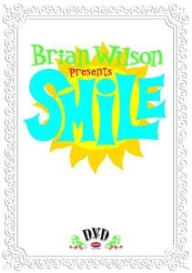 Brian Wilson - Brian Wilson Presents Smile - Zortam Music