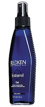 Redken Extreme CAT Treatment (05 oz)