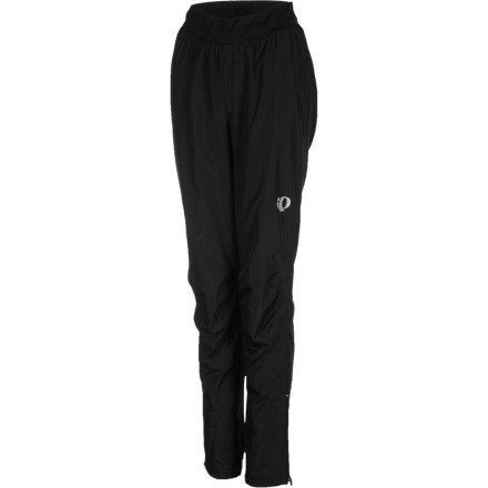 Buy Low Price Pearl Izumi Women's Select Thermal Barrier Pant (PIWSsThBPant-P)