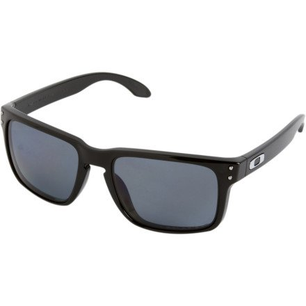 Oakley Holbrook Polarized Cheap