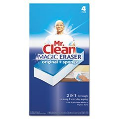 mr-clean-magic-eraser-duo-pad-by-mrclean