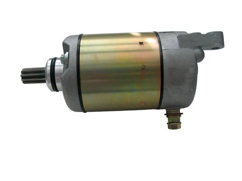 Ricks Motorsport Electric Starter 61-507