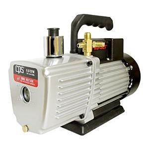 12 Volt Vacuum Pump front-19928