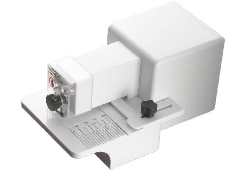 simplicity rotary cutting machine