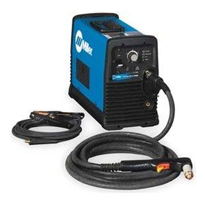 Miller Spectrum 875 Plasma Cutter 907390011