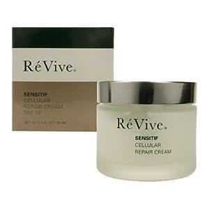 ReVive ReVive Sensitif Cellular Repair Cream - 2 fl oz