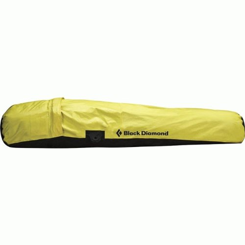 Black Diamond Big Wall Hooped Bivy Tent