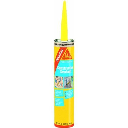 sika-107840-sikaflex-construction-sealant-color-of-caulk