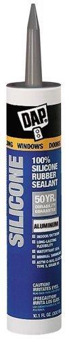 dap-inc-08643-6-pack-101-oz-100-silicone-window-door-and-siding-sealant-aluminum