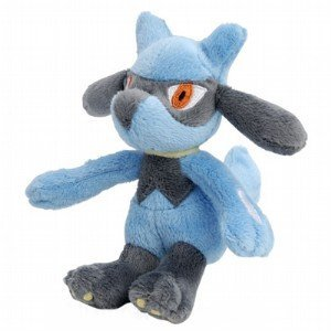 Pokemon Jakks Pacific Series 3 Mini Plush Happiny